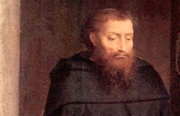 Oración a San Gil para los males