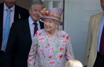 ¿Cuánto gana la reina Isabel II y de dónde proviene su patrimonio?