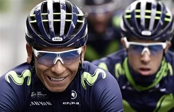 Tour de Francia: Estos son los récords que se pueden romper este año