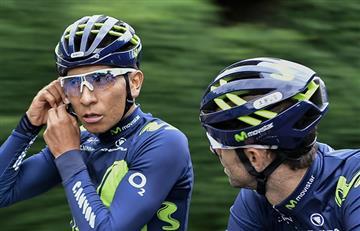 Tour de Francia: Puntos positivos y negativos de Nairo y los favoritos
