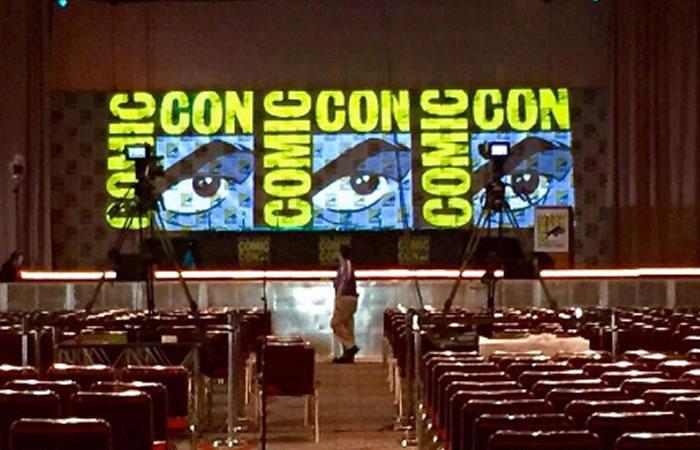 Comic-Con 2017: ¿Dónde ver la transmisión en VIVO?