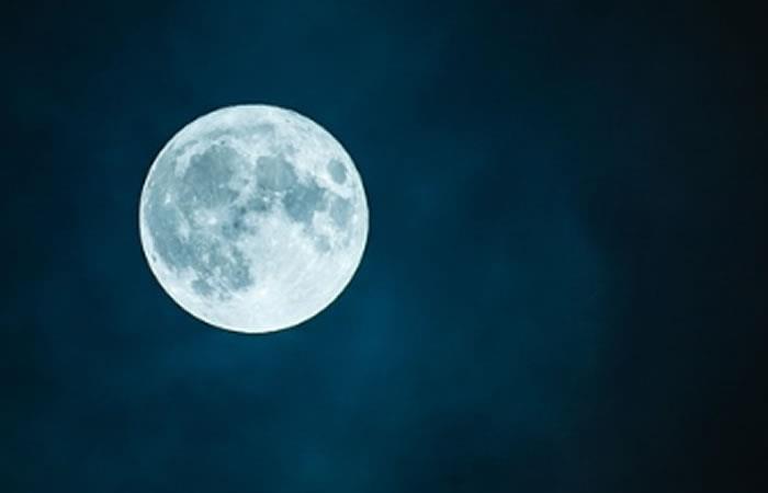 Japón está en planes de enviar un astronauta a la Luna
