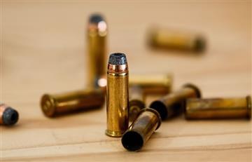 Arkansas: Más de 20 heridos por tiroteo en discoteca de EE.UU.