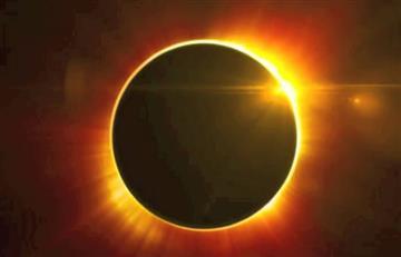 La Tierra se verá afectada por el 'inminente mínimo solar'