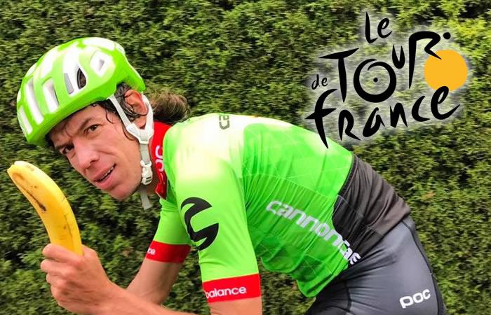 Tour de Francia: ¿Dónde ver la etapa 1?