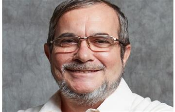 'Timochenko' es hospitalizado por afección cardíaca en Villavicencio