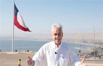 Elecciones Chile: Piñera gana por lejos las primarias y opta por la presidencia