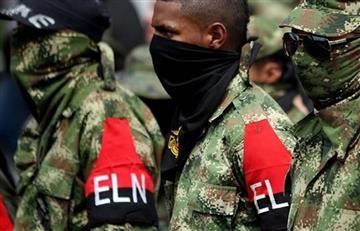 ELN: Estás son las condiciones para un posible cese el fuego bilateral