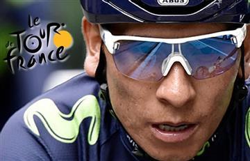 Tour de Francia: Etapa 3 EN VIVO