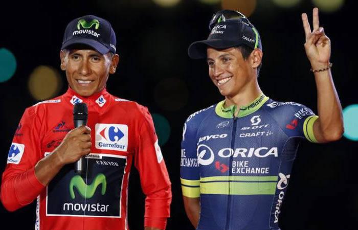 Tour de Francia: Los premios que podrían ganar nuestros escarabajos