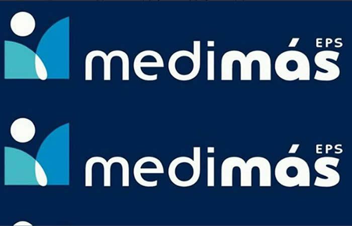 Cafesalud pasará a llamarse Medimás