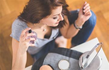 Cinco mitos y verdades de la perfumería