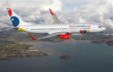 Estos son los vuelos que le pueden salir por 22 mil pesos