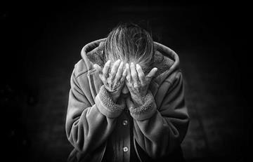 Montería: Hombre de 25 años es acusado de violar a su abuela de 87 años