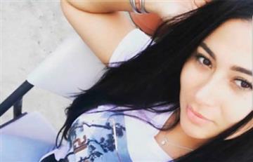 Colombiana en Nueva York fue asesinada de manera macabra