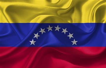 OIM llama a Colombia a prevenir xenofobia contra venezolanos
