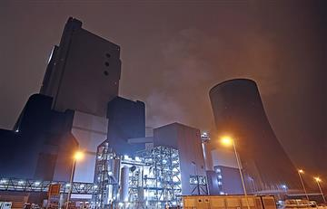 Centrales nucleares en EE.UU. en la mira de ciberataques