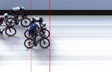 Tour de Francia: ¿Para usted quién ganó la etapa 7?