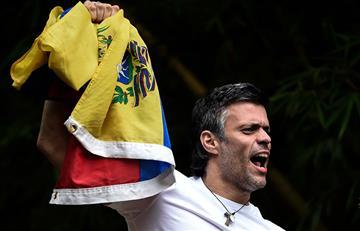 Venezuela: La verdadera razón para excarcelar a Leopoldo López