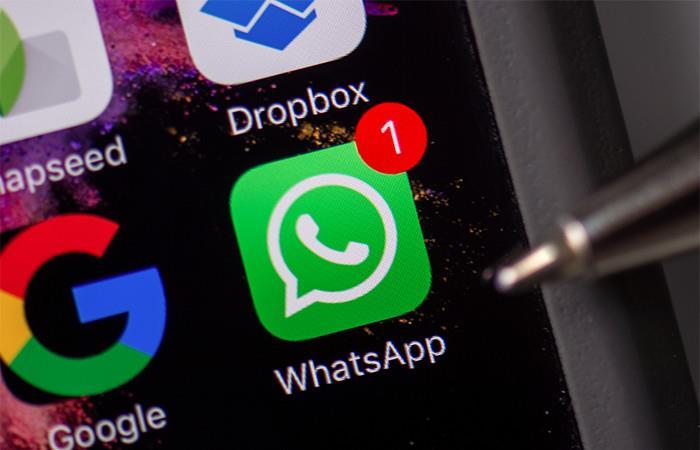 Whatsapp: No caiga en la nueva estafa