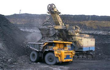 Arbeláez y Pijao votaron No a la explotación minera
