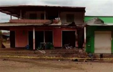 Guaviare: Disidentes de las Farc atacaron una patrulla militar