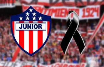 Junior: Dos hinchas murieron luego del partido contra Equidad