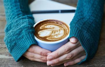 Beber café podría disminuir el riesgo de muerte, según estudio