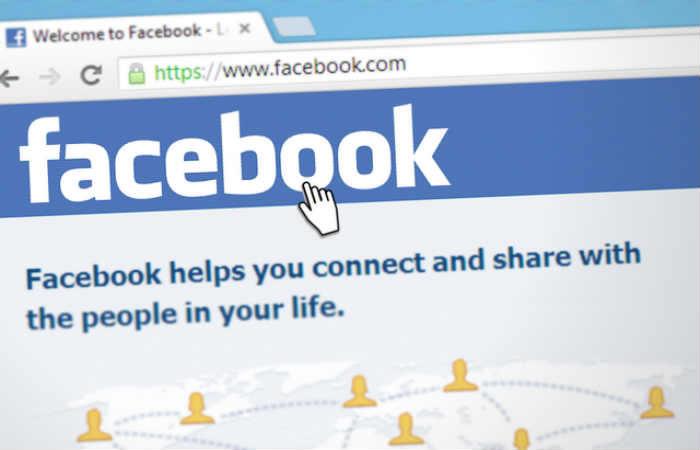 Facebook Messenger por fin tendrá publicidad