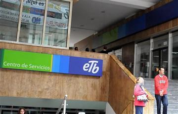 Juez suspende la venta de ETB
