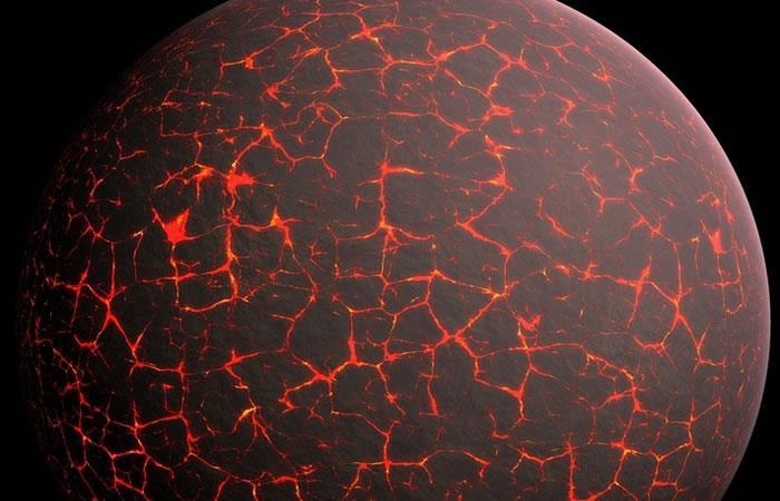 Júpiter: Sonda de la NASA escudriña con éxito la Gran Mancha Roja