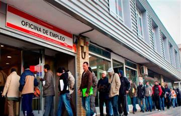 ¿Buscando empleo? Abren más de mil vacantes en Antioquia