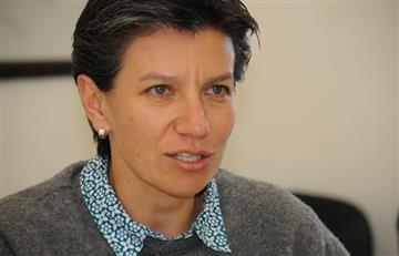 Claudia López: Tribunal Superior ordena a la senadora que se retracte