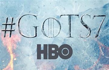 Game of Thrones: Nuevos detalles de la séptima temporada