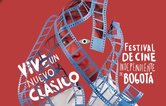 Indiebo: 10 días de buen cine llegan a Bogotá