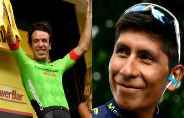 Tour de Francia: EN VIVO etapa 11