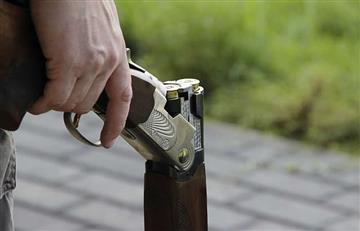 Estados Unidos: La zona donde puedes matar a una persona y quedar impune