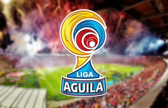 Liga Águila 2017-ll: Calendario, hora y transmisión EN VIVO de la fecha 2