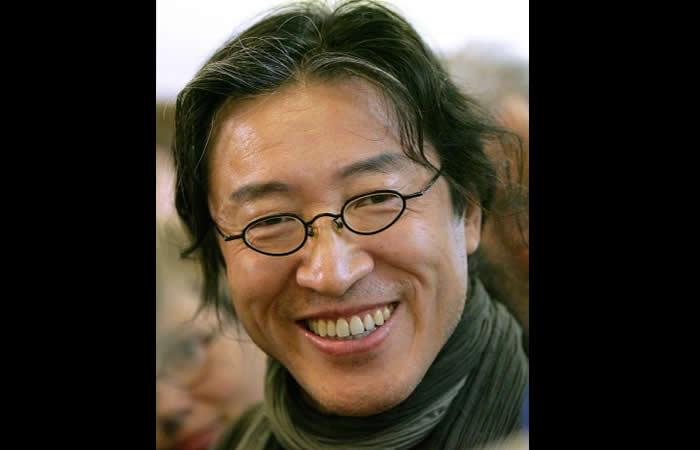Nobel de la Paz, LiuXiaobo, murió a los 61 años