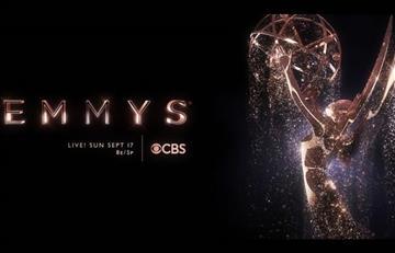 Premios Emmy 2017: Todas las nominaciones
