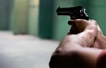 En Bogotá un hombre mató a tiros a un perro