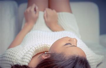 ¿Por qué se presentan problemas de flacidez en la zona íntima?