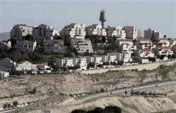 Tiroteo de Jerusalén deja dos policías y tres atacantes muertos