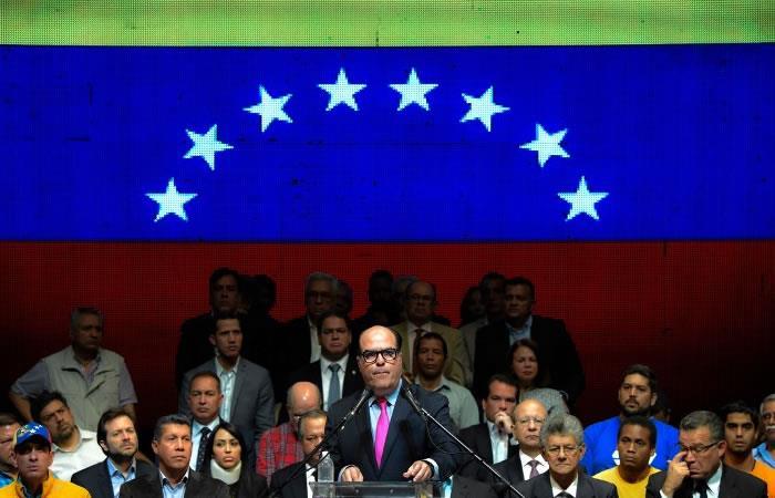 Plebiscito Venezuela: Ex presidentes de Latinoamérica vigilaran la jornada