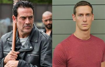 The Walking Dead: Actores se despiden del doble que murió tras accidente en set