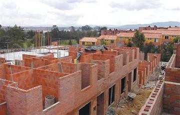 """""""Trámites de subsidio de vivienda son gratis"""" Secretaría Distrital de Hábitat"""
