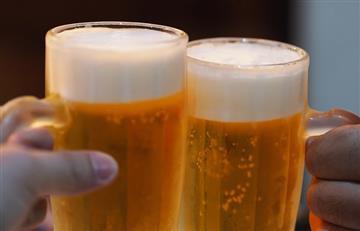 Bogotá: Llega la semana de la cerveza artesanal