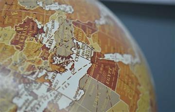 ¿Cuáles son los países más perezosos del mundo?