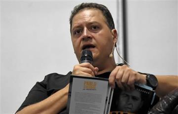 Hijo de Pablo Escobar: Series de narcotráfico roban los sueños a la juventud