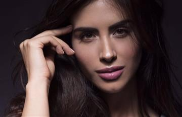Jessica Cediel: Espelucada y en pijama baila la bachata que protagonizó